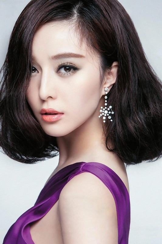 Chinese actresses pic 24