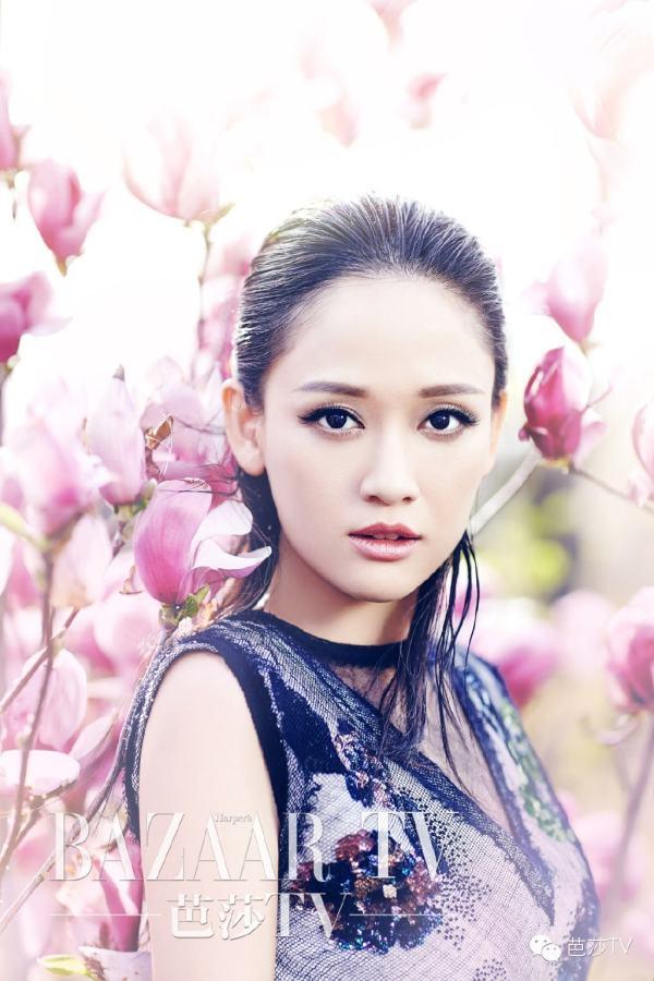 Da bing taiwan celebrity joe