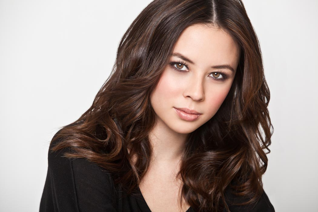 Malese Jow Nude Photos 41