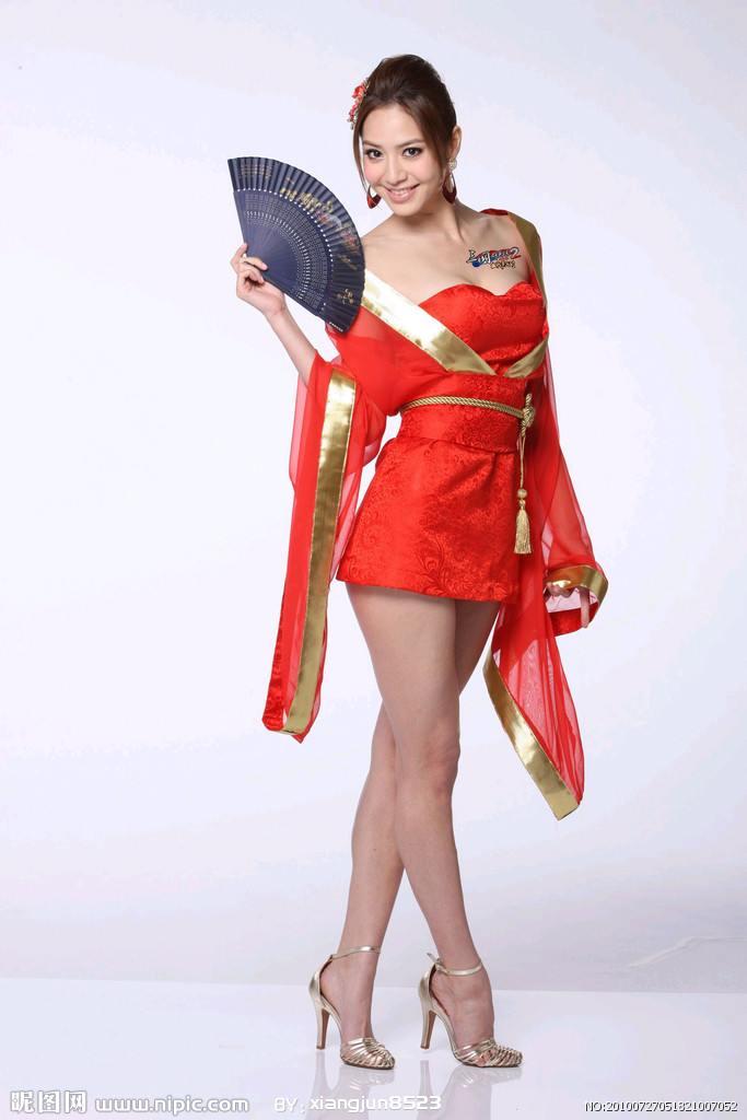 Bianca Bai nudes (56 photo) Boobs, Instagram, panties
